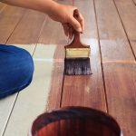 vernis de bois odabois