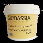 enduit-anti-humidite