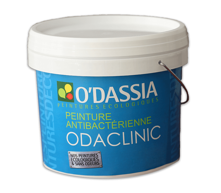 odaclinic