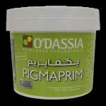 Pigmaprim