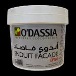 enduit-facade-EF700